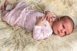 термобелье для новорожденных