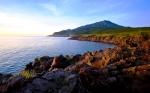 побережье, Итуруп