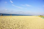 пляж Катранки, Одесская область