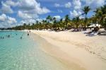 остров Каталина, Доминикана