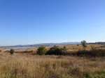 озеро Чембурка