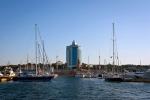 яхты в Одессе