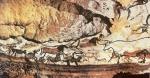 пещера Альтамира, Испания