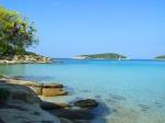 полуостров Халкидики