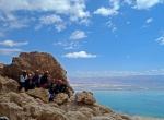 каньон Нахаль Парса