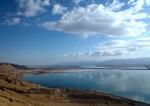 каньон Нахаль Парса, Израиль