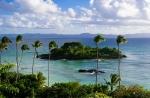 полуостров Самана, Доминикана
