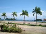 полуостров Самана в Доминикане