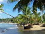 полуостров Самана