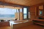 Six Senses Con Dao eco-luxury