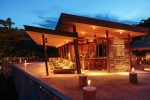 Elephant Bar Six Senses Con Dao