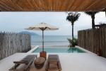 эко-отель Six Senses Con Dao, Вьетнам
