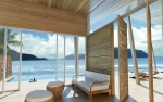 Six Senses Con Dao in Vietnam