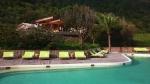 эко-отель Six Senses Con Dao