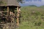 Campi ya Kanzi, Кения