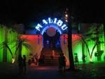 ночной клуб Malibu
