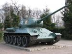 музей-заповедник Битва за Киев