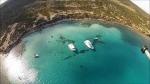 Blue Lagoon Ayia Napa