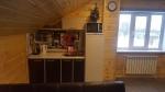 кухня в доме, Иваново