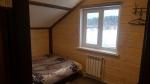 спальня в доме, Иваново