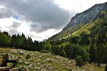 Madriu-Perafita-Claror Valley in Andorra