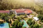 Pro Hilton Garden Inn Moscow New Riga