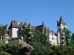 замок Жлебы, Кутна-Гора, Чехия