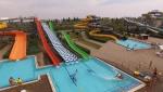 аквапарк в Коблево