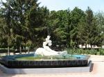 курорт Черноморск
