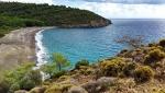 полуостров Датча в Турции