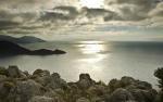 полуостров Датча, Турция