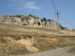 пещера Волчий грот, Симферополь