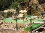 La Reserva Puig de Galatzo, Mallorca