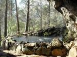La Reserva Puig de Galatzo, Spain