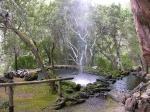 La Reserva Puig de Galatzo