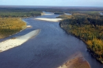 река Пур