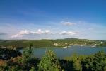 озеро Абрау, курорт Новороссийск