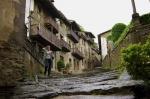 лавовые улицы Рупита