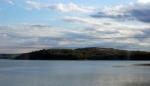 озеро Мандра, Бургас, Болгария