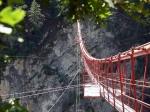 мост Ниус