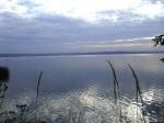 озеро Сенеж, Подмосковье