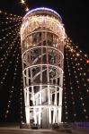 маяк Эносима