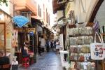 шопинг на Крите
