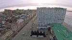 гостиница Россия, Самара
