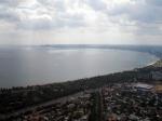 Одесский залив, Одесса, Украина