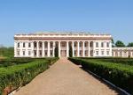 дворец Потоцких, Тульчин