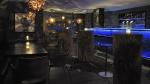 бар Scott's в эко-отеле The Cambrian