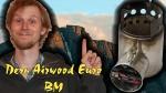 Airwood Euro BM