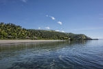 побережье Восточного Тимора