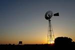 Долина ветряных мельниц, Кипр